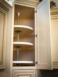 Image detail for -Blind Lazy Susan Design Ideas, Pictures, Remodel, and Decor