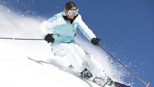 Ski Guide: Vail, Colorado
