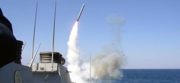 ALERTE: l'aggravation de la situation en Syrie  LES DINGUES SONT EN ACTION (USA) AVEC TOUT LES ARMES DE DESTRUCTION   MASSIVE (650 MILLIARDS DE DEPENSE MILITAIRE)