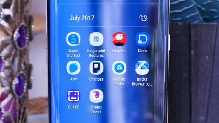 Top 10 Android Apps of July 2017!