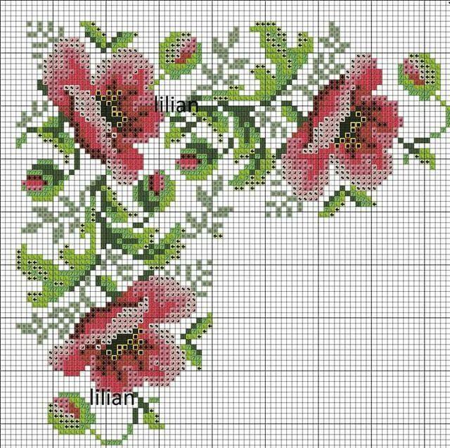 697456ba7e217407721efcc7c416c2d6.jpg 640×637 píxeles