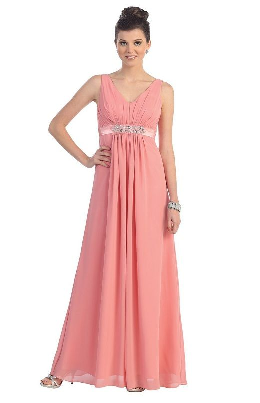 Top Site to Buy Women Special Occasion Dresses with Cheap Price,Free Shipping,more Discount and new whomeverf.cf Jollyhers Moms Party+Evening Dresses please.