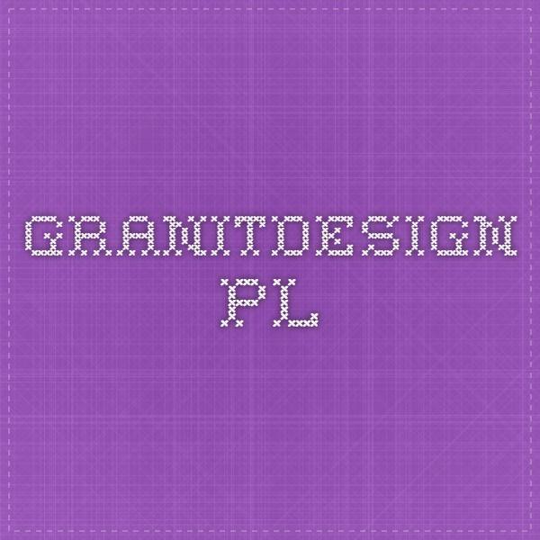 granitdesign.pl