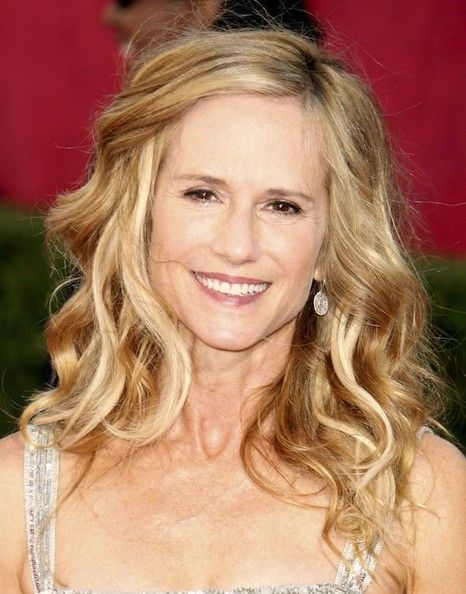 With the cancellation of Holly Hunter's series Saving Grace in 2010, viewers bid adieu to a complicated, profoundly sexual female lead. But Academy Award winner Hunter—who seems to revel in challenge—will undoubtedly make her return to the spotlight playing yet another woman of unyielding strength and femininity.