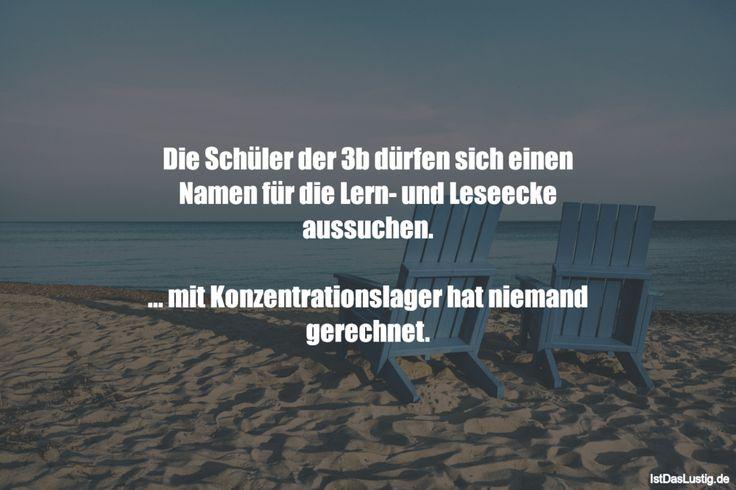 6844 best images about spr che on pinterest deutsch retten and wer. Black Bedroom Furniture Sets. Home Design Ideas