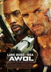 Filme Bistrita HD: AWOL-72 2015 FILM ONLINE GRATIS