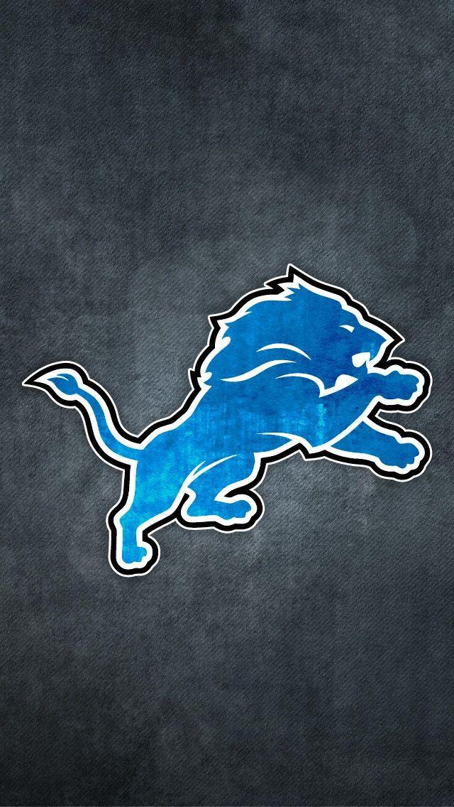 best ideas about Detroit lions wallpaper on Pinterest