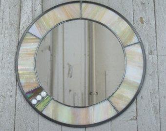 1000 id es sur le th me faux vitrail sur pinterest for Faux vitrail sur miroir