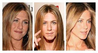 Jennifer Aniston Nose Job, jennifer aniston nose job,jennifer aniston nose job doctor,jennifer aniston nose job photos,jennifer aniston nose...