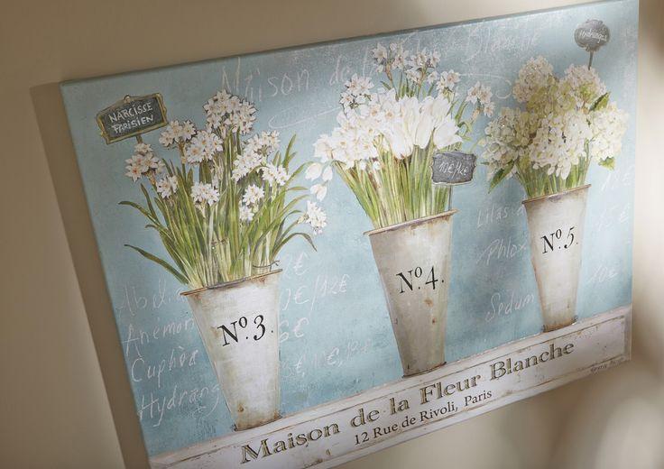 1000 images about l 39 art chez cades on pinterest for Amadeus decoration