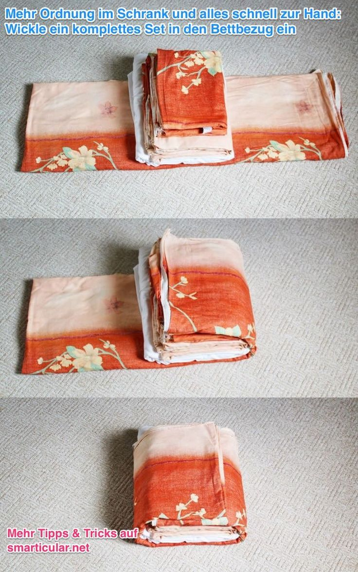 ber ideen zu kleiderschrank aufbewahrung auf pinterest lagerschr nke schr nke und. Black Bedroom Furniture Sets. Home Design Ideas