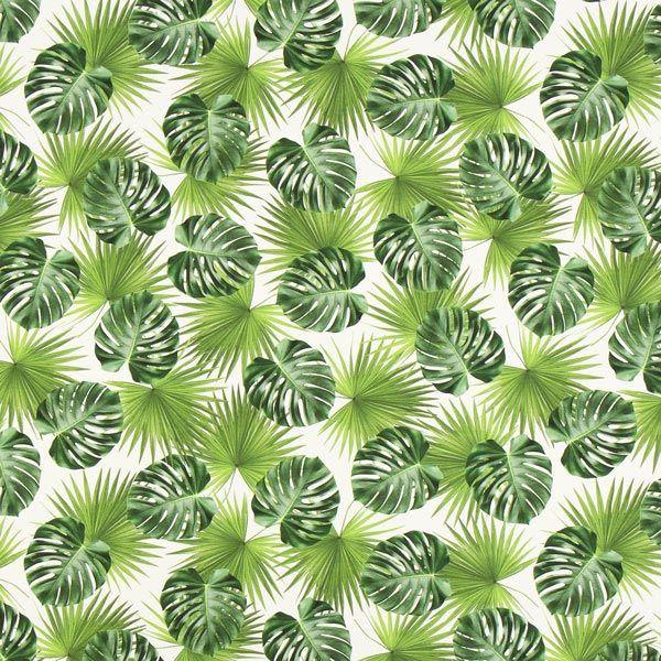 Declaración De Embrague - Floración 1l De Manzano Silvestre Por Vida Vida 8qfPqHT