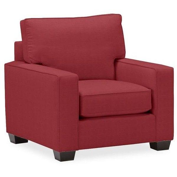 Las 25 mejores ideas sobre sofa cama 1 plaza en pinterest for Butaca cama 1 plaza