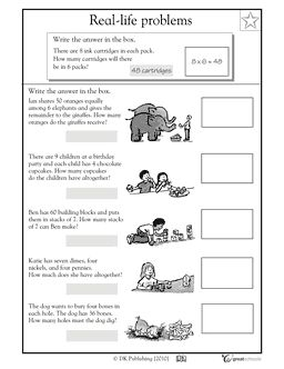 math worksheet : world math worksheets  jannatulduniya  : Real World Math Worksheets