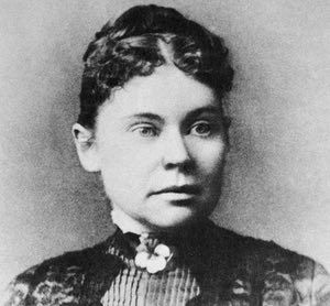 See What I Have Done by Sarah Schmidt review – inside the mind of Lizzie Borden | Books | The Guardian