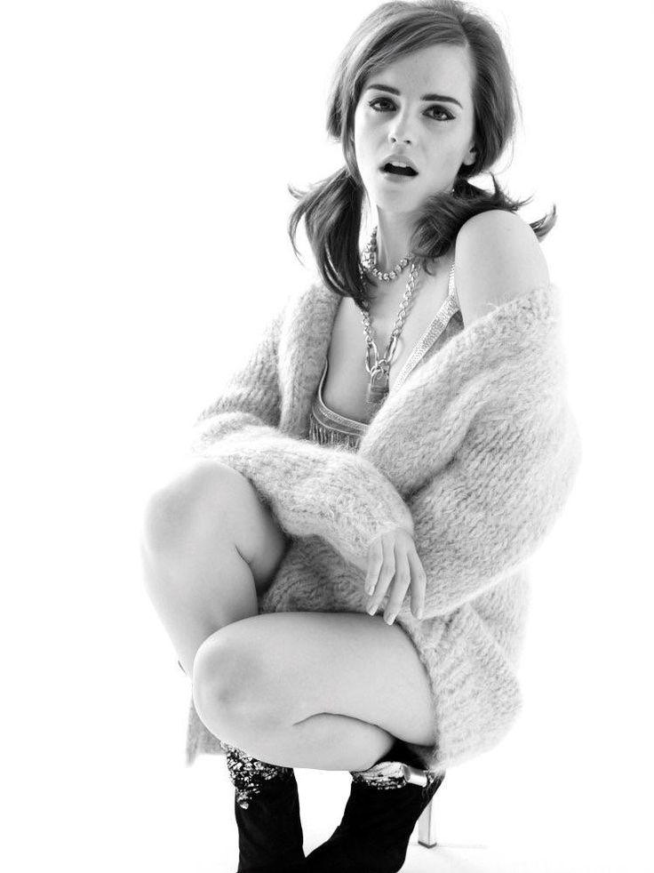 Umm yes please | Emma watson, Emma watson sexiest, Celebs