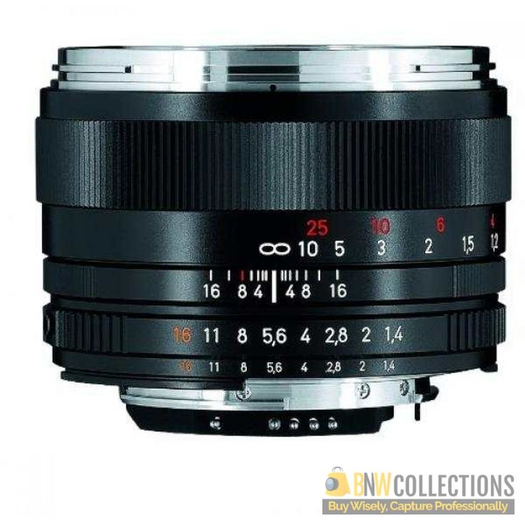 how to buy camera lenses