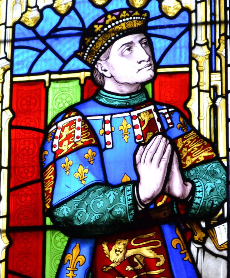 Richard, Duke of York (1411 to 1460), father of Edward IV and Richard III, who was killed at the Battle of Wakefield in 1460. http://simon-rose.com/books/the-sorcerers-letterbox/historical-background/