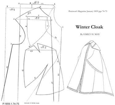 92 best Cloak images on Pinterest | Capes, Mantles and Cloaks