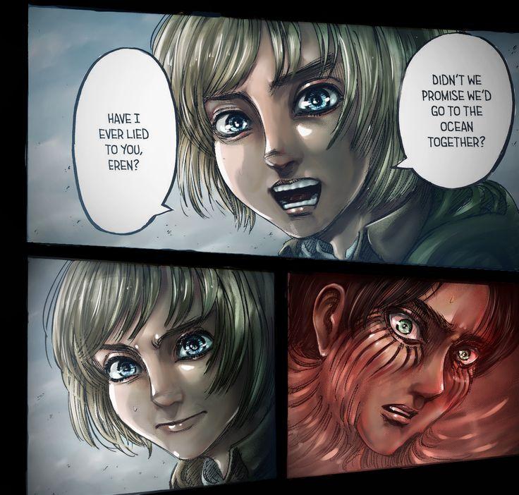 Pin by roro sami on anime manga snk attack on titan
