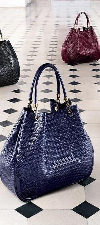 Chaep Michael Kors Handbags https://tmblr.co/ZVsosc2PcAurV