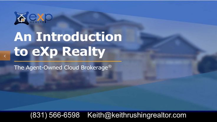 It is your business - time to own it  https://hitechvideo.pro/USA/CA/Santa_Cruz/Aptos/Rio_Del_Mar/445_Los_Altos_Dr.html  Exp Realty is to the Real Estate industry as Netflix is to Blockbuster. Thousands of Realtor's lives are being drastically changed producing hundreds of millionaires in the industry in this agent owned brokerage. No Desk Fees, No Royalty Fees, No Franchise Fees! Keep 80-100% of your commissions and participate in one of the industry's most rewarding icon-agent programs…