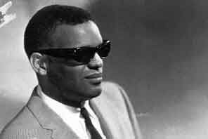 9-1 in 1952: Ray Charles signs to Atlantic after leaving Swingtime Records; the Atlantic label will take him in a harder R direction than the crooner-style pop and West Coast Blues he had been recording previously.