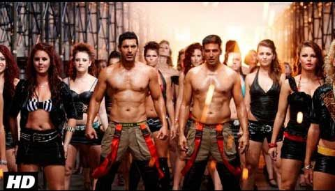 """Desi Boyz (Title Song) Lyrics from Bollywood Movie """"Desi Boyz"""" ,This song sung by K.K, B.O.B composed by Pritam and written by Kumaar. """"Desi Boyz"""" is an Indian comedy-drama film directed by debutant Rohit"""