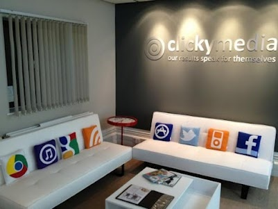 19 Best Images About Social Media Themed Office On