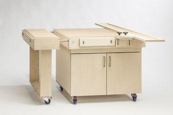 selbst ist der mann bauplan s getisch hks 04 2015 tisch in 2019 s getisch bau und tisch. Black Bedroom Furniture Sets. Home Design Ideas