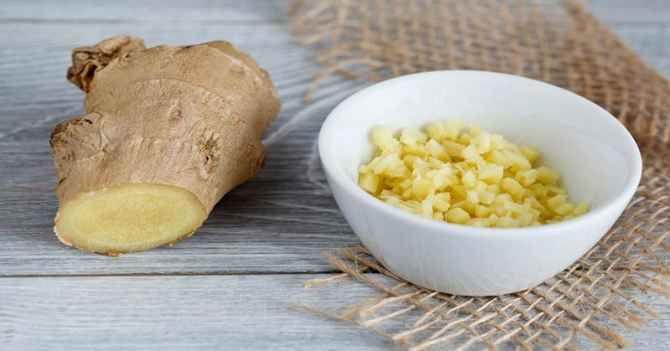 SELAIN berbagai makanan yang baik untuk ibu menyusui, ternyata ada juga bumbu yang bisa meningkatkan kualitas dan juga kuantitas ASI. Beberapa bumbu