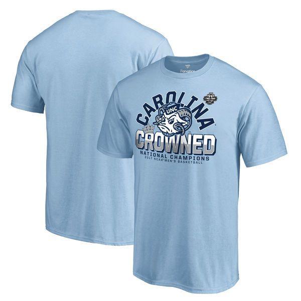n carolina champs t-shirt, north carolina champions tee shirts, 3xl north carolina champs tee, big and tall north carolina champions t-shirt