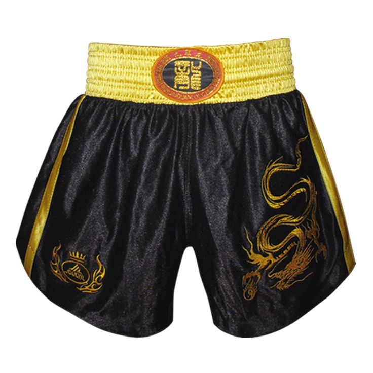 MMA Boxing Trunks Fight Shorts Free Combat Pants Boxing Sanda Shorts Muay Thai For Men Free Shipping BS-JHW0006 #clothing,#shoes,#jewelry,#women,#men,#hats,#watches,#belts,#fashion,#style
