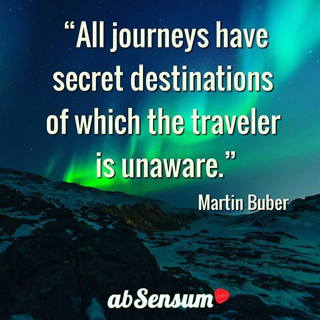 """All journeys have secret destinations of wich the traveler is unaware."" •••••••••••••••••••••••••••••••••••••••••••••••••••••••••••••••••••••••••••••••••••••••••• ••••••••••••••••••••••••••••••••••••••••••••••••••••••••••••••••••••••••••••••••••••••••••  JOIN NOW the #EmotionalTravellers of #abSensum and discover how to #travel in an emotional way-->> https://www.facebook.com/groups/emotionaltravellers.en/"