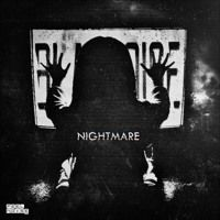 NIGHTMARE EP (OUT NOW) by BLAYNOISE on SoundCloud