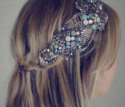 Jenny-Packham-acacia-headpiece-Wedding-Hair-Accessory