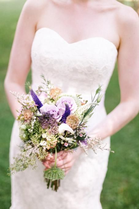Stonefields Wedding Joel and Justyna Bedford http://joelbedfordweddings.ca/ #bouquet