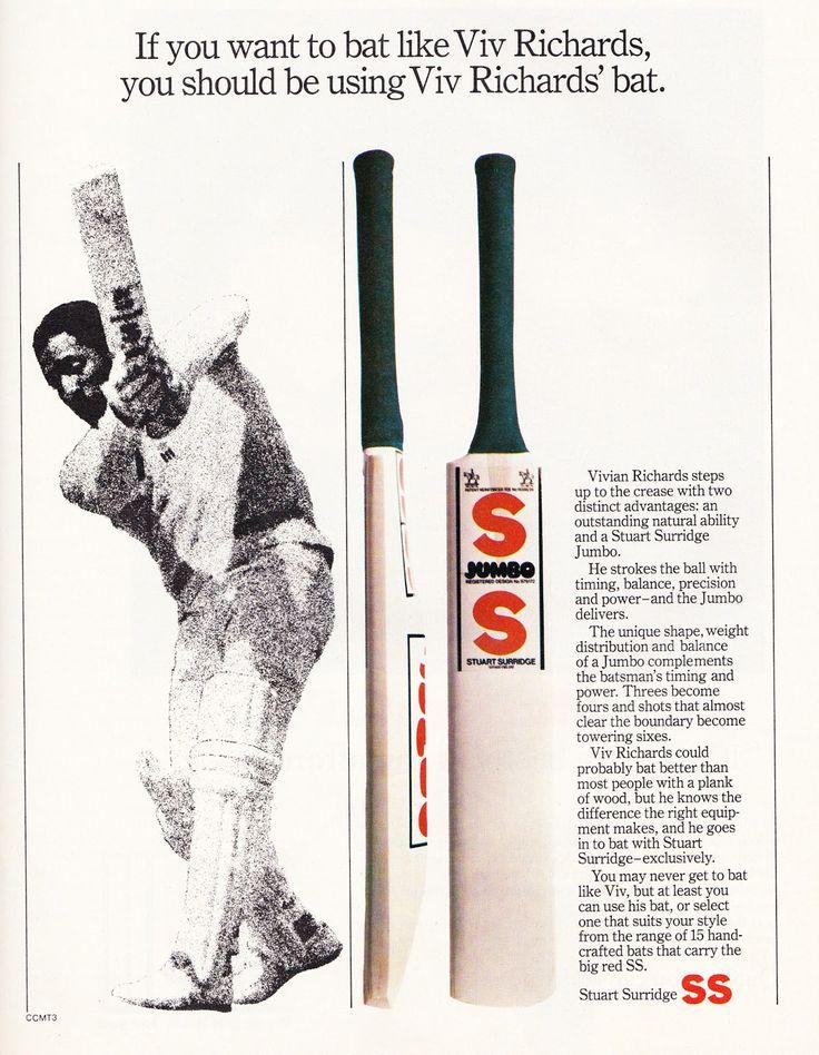 1979+Viv+Richards+SS+Jumbo.jpg (1241×1600)