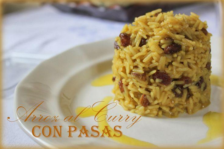 17 best images about como cocinar arroz on pinterest for Como cocinar 5 kilos de arroz