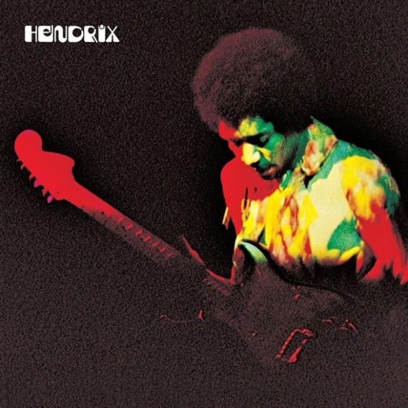 Google Image Result for http://pokingsmot.net/v2/wp-content/uploads/2012/11/Jimi-Hendrix-Band-of-Gypsys-Album-Art-580x580.jpg