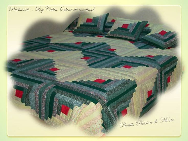 les 25 meilleures id es de la cat gorie dessus de lit. Black Bedroom Furniture Sets. Home Design Ideas