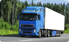 cross country movers los angels know that Los Angeles cross country movers can be a challenge if you don't know how to go about it. We offer efficient cross country moving services at good prices. Find out more.