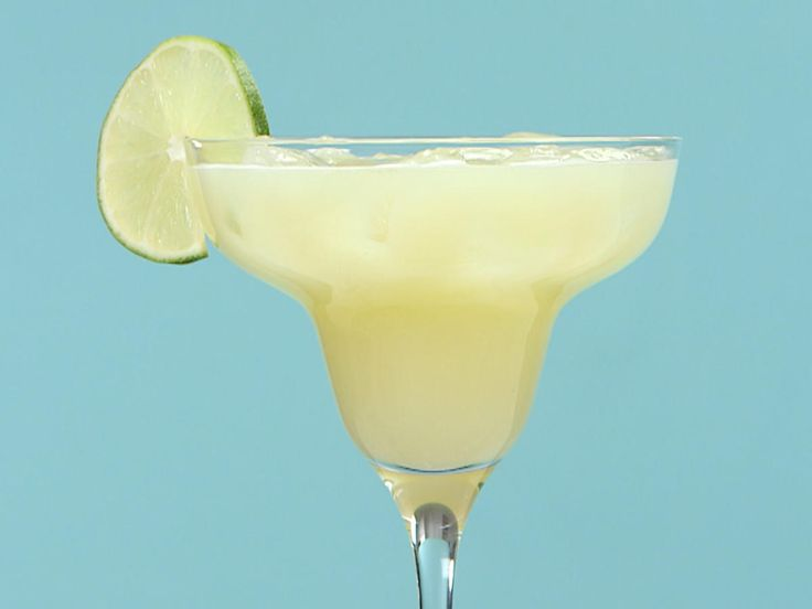 Whole-Lime Margaritas | These refreshing big-batch margaritas using entire limes—peel, pith, flesh, and all—take food waste reduction to the next level. Just dump all of your ingredients into a blender, give them a good whirl, and strain into a pitcher for the easiest, and likely most delicious, batch of margaritas you've ever made.