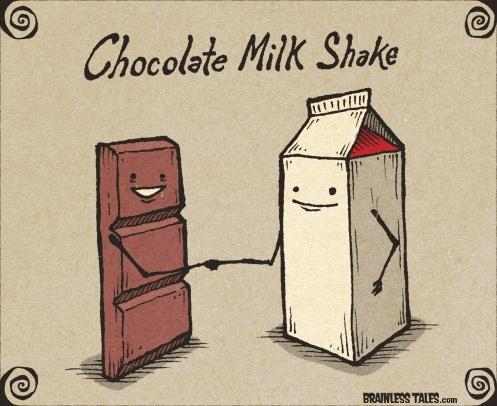 shake it lol