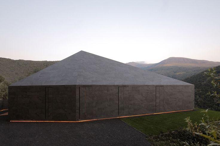 Montebar Villa - Picture gallery