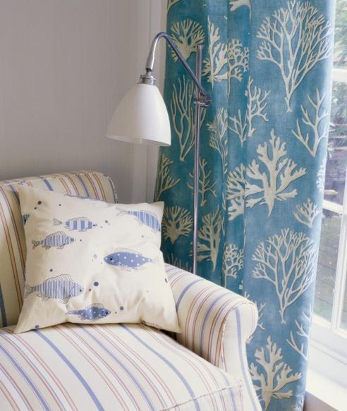 Spencer Hastings Bedroom Wallpaper Bedroom Upholstered Headboard Little Boy Bedroom Sets Bedroom Decor Neutral: 512 Best Images About Fabrics I Like On Pinterest