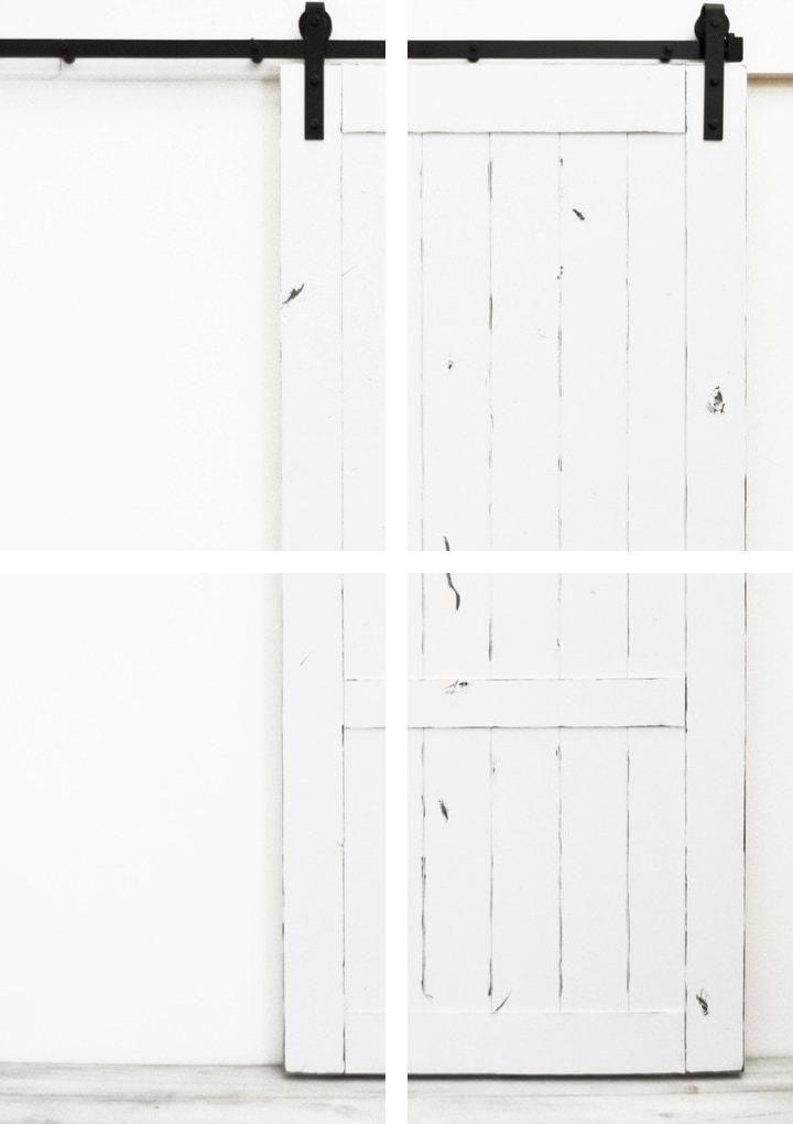Barn Door Sliding Door Home Depot Barn Door Buy Barn Doors For Homes Barn Door In House Doors Barn Door