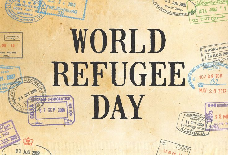 Arindam delves into a personal experience, growing up as a boy in a refugee family. The grim reality of the refugee problem stares us in the face. According to the UNHCR, there are 59.5 million for…