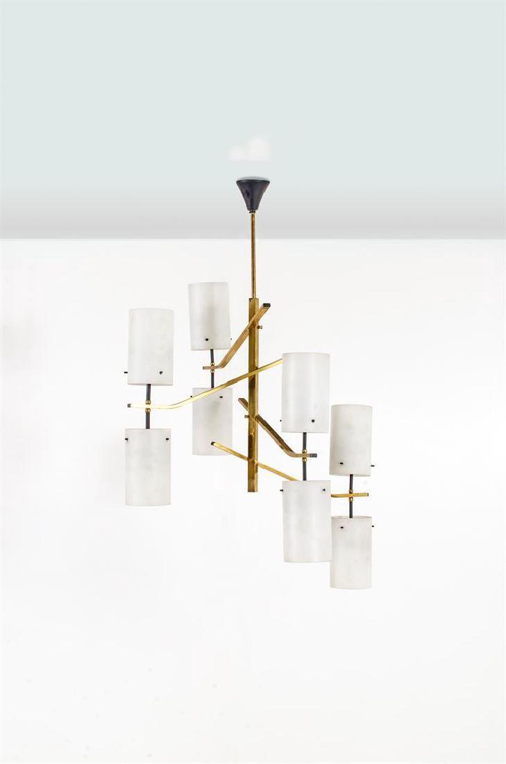 293 best chandeliers images on pinterest chandelier chandelier chiarini bruno arubaitofo Images