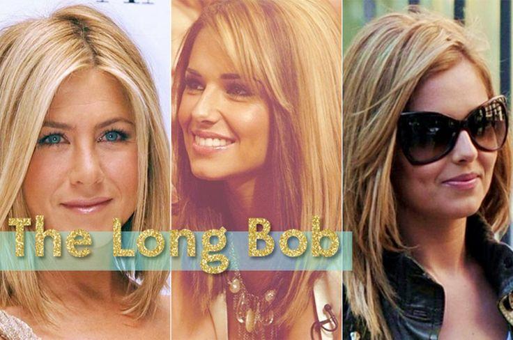 Taglio corto o taglio lungo #hair ...per visualizzare i CONSIGLI➨➨➨ http://www.womansword.it/donna-bellezza-consigli/beauty-fai-da-te/beauty-fai-da-te-capelli/taglio-corto-taglio/